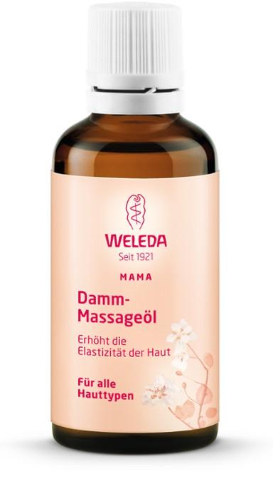 1a6f2b2fe1a rasedate nahahooldustooted looduskosmeetika - Weleda